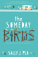 Pdf The Someday Birds Telecharger