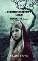 Pdf The Stonekeeper's Child
