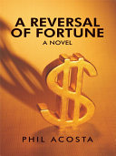 A Reversal of Fortune: a Novel [Pdf/ePub] eBook