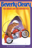 The Mouse And The Motorcycle Book PDF