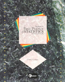 Supplement to Basic Practice of Statistics
