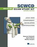 SCWCD Exam Study Kit