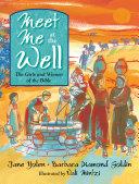 Meet Me at the Well [Pdf/ePub] eBook