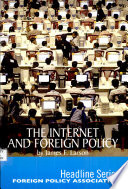The Internet and Foreign Policy