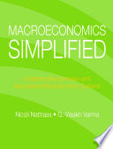 Macroeconomics Simplified