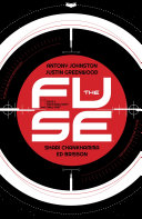 Pdf The Fuse #6 Telecharger