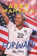 Forward: My Story Young Readers' Edition Pdf/ePub eBook