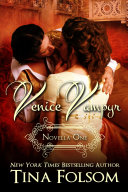 Venice Vampyr #1