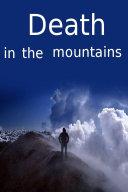 Death in the mountains Pdf/ePub eBook