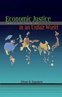 Economic Justice in an Unfair World