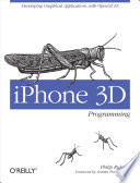 Iphone [Pdf/ePub] eBook