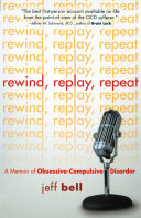 Pdf Rewind Replay Repeat Telecharger