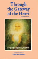 Through the Gateway of the Heart, Second Edition