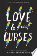 Love   Other Curses