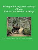 B&W Working & Walking Vol1