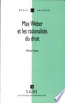 Max Pdf [Pdf/ePub] eBook
