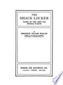 The Shack Locker