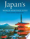 Japan s World Heritage Sites