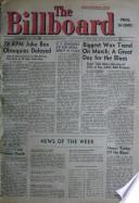 18. Nov. 1957