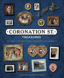 Coronation St Treasures
