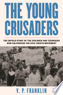 The Young Crusaders Book