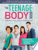 The Teenage Body Book, Revised and Updated Edition