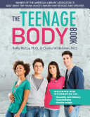 The Teenage Body Book, Revised and Updated Edition Pdf/ePub eBook