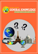 General Knowledge Quiz   Question   Answer