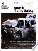 Auto   Traffic Safety