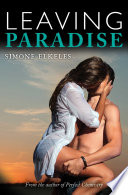 """Leaving Paradise"" by Simone Elkeles"