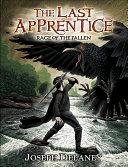 The Last Apprentice: Rage of the Fallen (Book 8) Pdf/ePub eBook