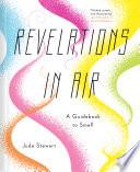 Revelations in Air Book