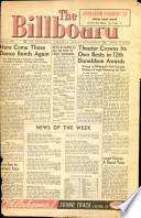 9 lug 1955