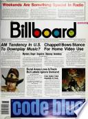 6. Sept. 1980