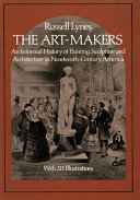 The Art-makers