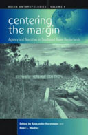 Centering the Margin