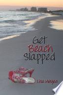 Get Beach Slapped