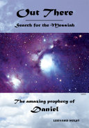 Out There Search for the Messiah Pdf/ePub eBook