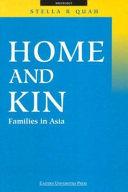 Home and Kin