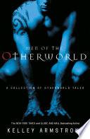 Men of the Otherworld image