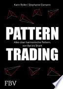 Pattern-Trading