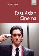Pdf East Asian Cinema Telecharger