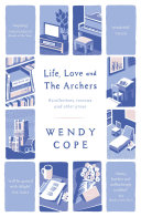 Pdf Life, Love and The Archers Telecharger