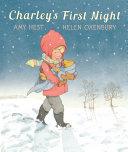 Charley's First Night [Pdf/ePub] eBook
