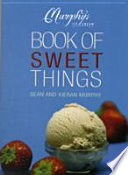 The Murphy S Ice Cream Book Of Sweet Things