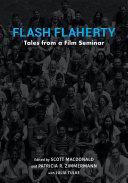 Flash Flaherty