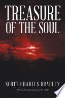 Treasure of the Soul