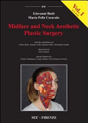 Midface and Neck Aesthetic Plastic Surgery