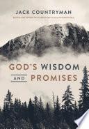 God s Wisdom and Promises