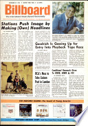 27. Nov. 1965